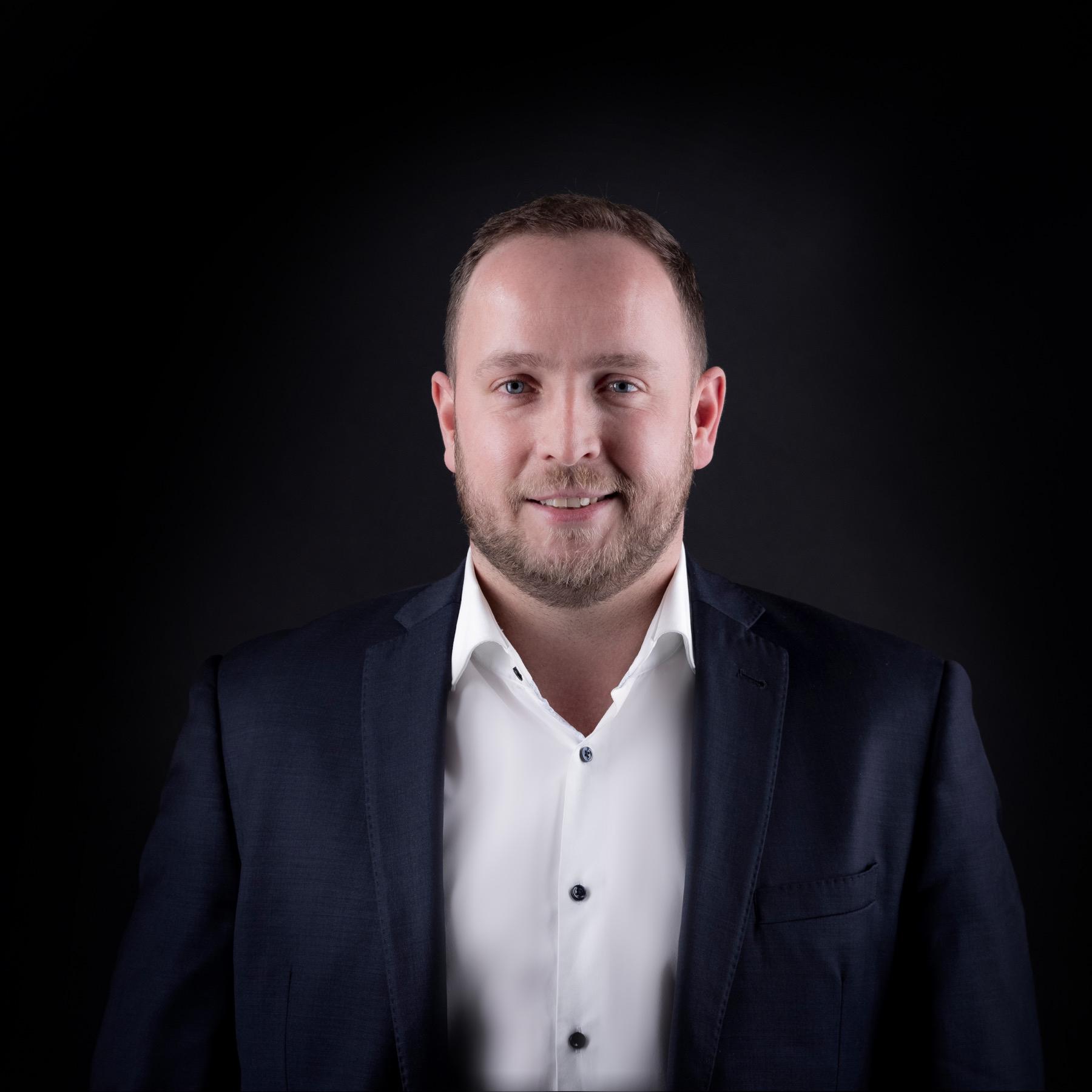 Rechtsanwalt Sebastian Braun Köln